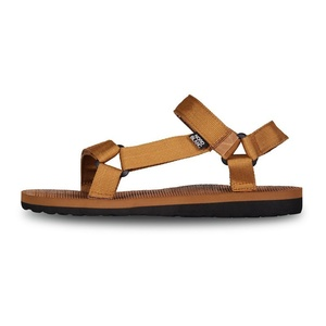 Sandals NORDBLANC Takltics NBSS6884 ZHN, Nordblanc