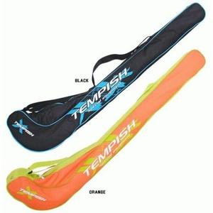 Bag Tempish 2 to 3 pc floorball stick with pocket, Tempish
