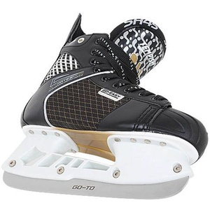 Hockey Skates Tempish Ultimate SH 45, Tempish