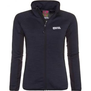 Women's sweater NORDBLANC Fatal NBWFL5889_CRN, Nordblanc