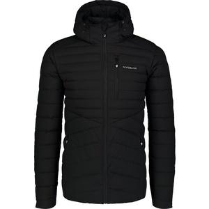 Men winter jacket Nordblanc Shale black NBWJM6910_CRN, Nordblanc