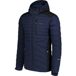 Men winter jacket Nordblanc Shale blue NBWJM6910_TEM, Nordblanc