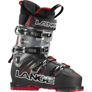 Ski boots Lange XC 100 LBD8020, Lange