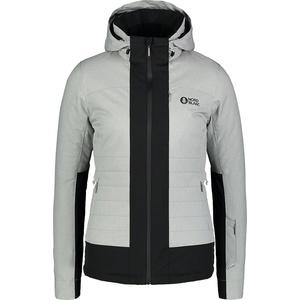 Women ski jacket Nordblanc Cherish NBWJL6925_SSM, Nordblanc