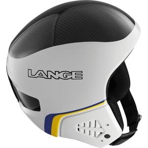 Helmet Lange RACE SR LKDH101, Lange