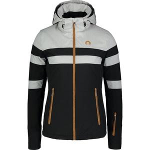 Women ski jacket Nordblanc Delight NBWJL6926_CRN, Nordblanc