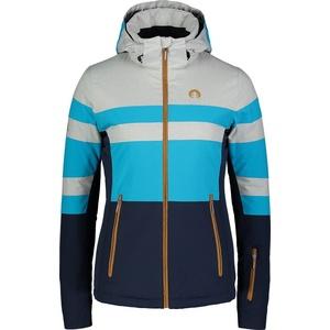 Women ski jacket Nordblanc Delight NBWJL6926_KLR, Nordblanc