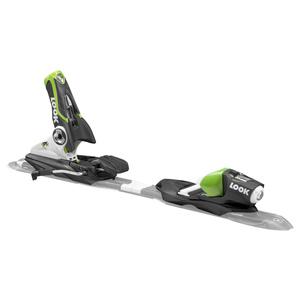 Ski Dynastar PowerTrack 89 FLUID X + SPX 12 Fluid B90, Dynastar