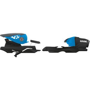 Ski Dynastar PowerTrack 79 CARBON FLUID X + NX 11 Fluid B83, Dynastar