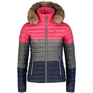 Women winter jacket Nordblanc Bar NBWJL6934_JER, Nordblanc