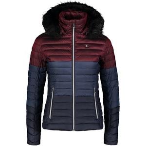 Women winter jacket Nordblanc Bar NBWJL6934_ZPV, Nordblanc