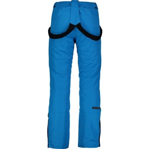 Men ski pants Nordblanc TEND blue NBWP6954_AZR, Nordblanc