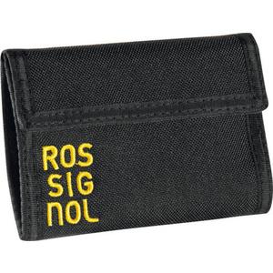 Wallet Rossignol IRON SQUAD RKCB309, Rossignol