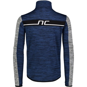 Men hoodie Nordblanc Scope blue NBWFM6979_NHM, Nordblanc