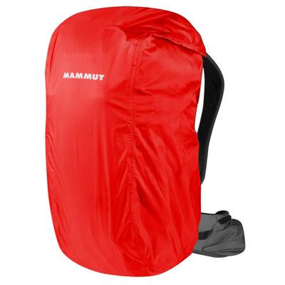 Raincoat for backpack Mammut Raincover, Mammut