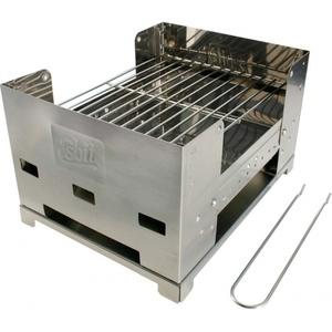 Folding grill Esbit BBQ300S, Esbit