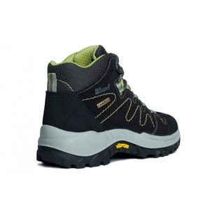 Children Shoes Grisport Hero 60 9369-60, Grisport