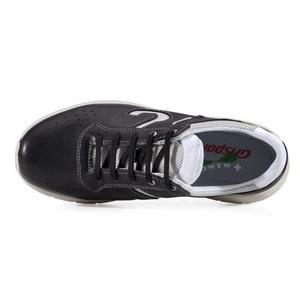 Shoes Grisport Pavia 60, Grisport