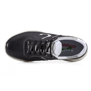 Shoes Grisport Pavia 60, Grisport