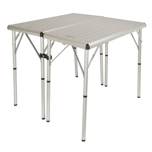 Table Coleman 6 in 1 TABLE 205479