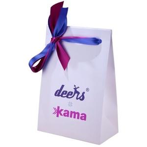 Headwear Kama A75 109 Princess Aspen, Kama