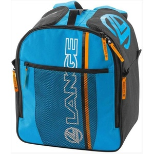 Backpack Lange PRO BOOT BAG LKDB104, Lange