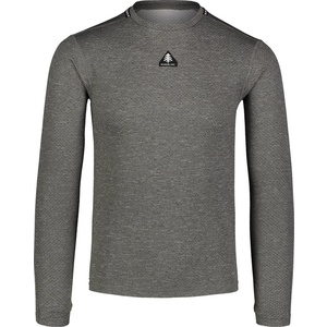 Men thermal shirt Nordblanc Nigh gray NBBMM7082_GRA, Nordblanc