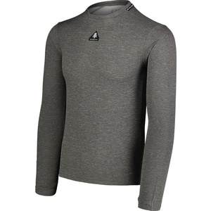 Men thermal shirt Nordblanc Nigh gray NBBMM7082_GRA, Nordblanc