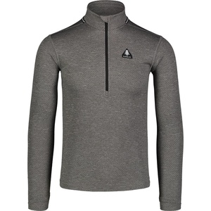Men thermal shirt Nordblanc Trifty gray NBBMM7083_GRA