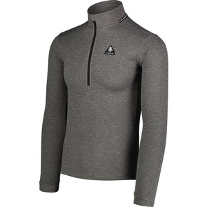 Men thermal shirt Nordblanc Trifty gray NBBMM7083_GRA, Nordblanc