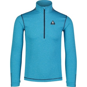 Men thermal shirt Nordblanc Trifty blue NBBMM7083_MOF, Nordblanc