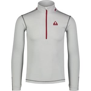 Men thermal shirt Nordblanc Trifty gray NBBMM7083_SED, Nordblanc