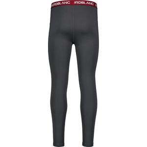 Men thermal pants Nordblanc STARTLE gray NBBMD7088_GRA, Nordblanc