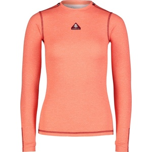 Women shirt Nordblanc Purvey red NBBLM7093_CKO, Nordblanc