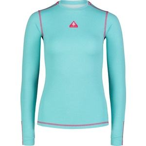 Women shirt Nordblanc Purvey blue NBBLM7093_TYR, Nordblanc