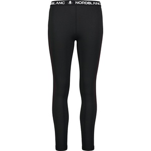Women thermal pants NORDBLANC Confide NBBLD7099_CRN, Nordblanc