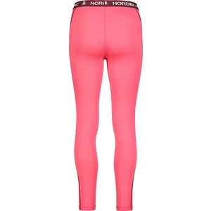 Women thermal pants NORDBLANC Confide NBBLD7099_JER, Nordblanc