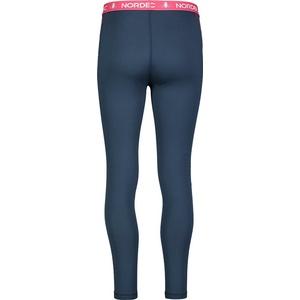 Women thermal pants NORDBLANC Confide NBBLD7099_ZEM, Nordblanc
