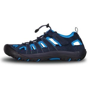 Sandals NORDBLANC Orbit ZEM blue men, Nordblanc