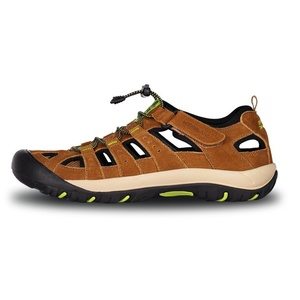 Sandals NORDBLANC Orbit ZHN runners men, Nordblanc