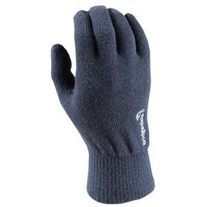Gloves Bridgedale Primaloft Lite 0004 black, bridgedale