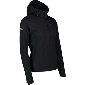 Women outdoor jacket Nordblanc Cope NBSJL7119_CRN, Nordblanc