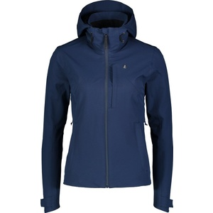 Women outdoor jacket Nordblanc Cope NBSJL7119_MPA, Nordblanc