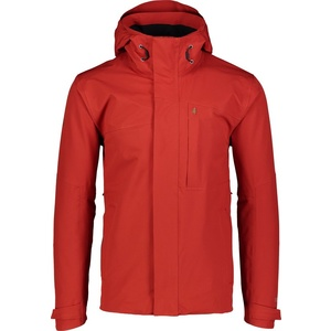 Men's outdoor jacket Nordblanc Durable NBSJM7120_GRV, Nordblanc
