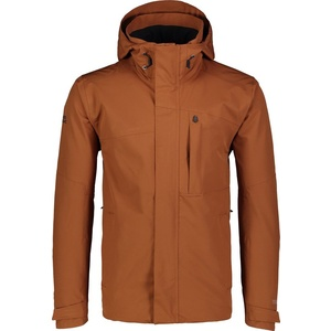 Men's outdoor jacket Nordblanc Durable NBSJM7120_HDU, Nordblanc