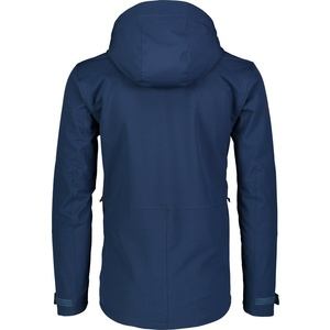 Men's outdoor jacket Nordblanc Durable NBSJM7120_MPA, Nordblanc