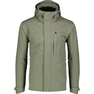 Men's outdoor jacket Nordblanc Durable NBSJM7120_OZE, Nordblanc