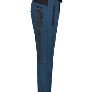 Men outdoor pants Nordblanc Abide NBSPM7121_MPA, Nordblanc