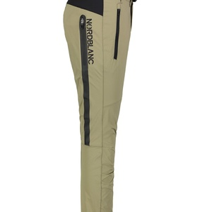 Men outdoor pants Nordblanc Abide NBSPM7121_NOB, Nordblanc