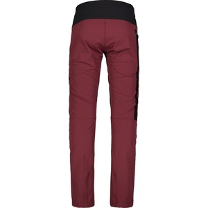 Men outdoor pants Nordblanc Abide NBSPM7121_ZPV, Nordblanc
